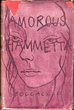 Amorous Fiammetta