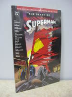 The Death of Superman (Superman Ser. )