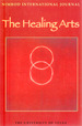 The Healing Arts: Nimrod International Journal Volume 49, Number 2)
