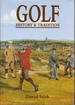 Golf: History & Tradition 1500-1945