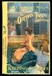 The Orphan Train Adventures-Keeping Secrets (Series)
