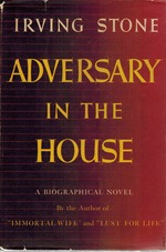 Adversary in the House