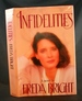 Infidelities: a Novel