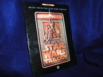 Music From the Star Wars Trilogy Special Edition: Trombone (Sheet Music)