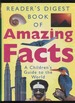 Book of Amazing Facts