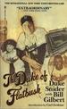 Duke of Flatbush