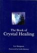 The Crystal Healing Set