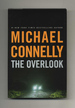 The Overlook-1st Edition/1st Printing