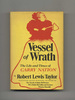 Vessel of Wrath: the Life and Times of Carry Nation-1st Edition/1st Printing