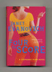 Four to Score-1st Uk Edition/1st Printing
