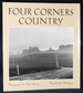 Four Corners Country