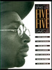Five for Five: the Films of Spike Lee