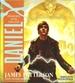 Daniel X: Demons and Druids [Unabridged-Audiobook]