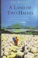 A Land of Two Halves: Looking for a Lift in Both New Zealands [Sep 06, 2004]...