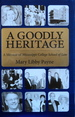 A Goodly Heritage: A Memoir of Mississippi College School of Law