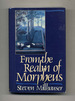 From the Realm of Morpheus-1st Edition/1st Printing