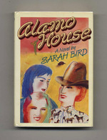 Alamo House; Women Without Men; Men Without Brains-1st Edition/1st Printing