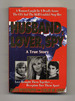 Husband, Lover, Spy-1st Edition/1st Printing