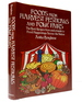 Foods From Harvest Festivals and Folk Fairs: the Best Recipes From and a Guide to Food Happenings Across the Nation