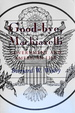 Good-Bye, Machiavelli: Government and American Life
