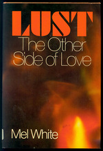 Lust: the Other Side of Love