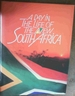 A Day in the Life of the New South Africa: This Book is Dedicated to Those South Africans Who Will Never See It