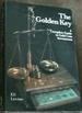 The Golden Key: a Complete Guide to Gold Coin Investment