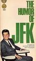 The Humor of Jfk