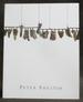 Peter Shelton: Waxworks