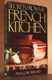 Secrets From My French Kitchen