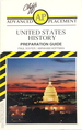 Cliffs Advanced Placement United States History Preparation Guide
