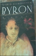 Byron: a Novel
