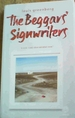 The Beggars' Signwriters