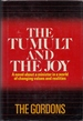 The Tumult and the Joy
