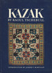 Kazak: Carpets of the Caucasus