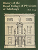 History of the Royal College of Physicians of Edinburgh