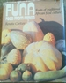 Funa Food From Africa: Roots of Traditional African Food Culture