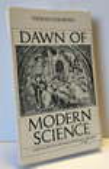 Dawn of Modern Science