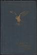 Birds of Western Canada. Museum Bulletin No. 41. Biological Series, No. 10. September 1926