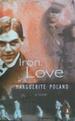 Iron Love