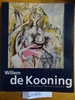 Willem De Kooning From the Hirshhorn Museum Collection