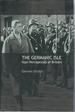 The Germanic Isle: Nazi Perceptions of Britain