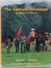 The Garhwal Himalayas: Ramparts of Heaven