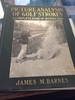 Picture Analysis of Golf Strokes: A Complete Book of Instruction...
