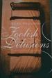 Foolish Delusions; a Novel Auto/Biography