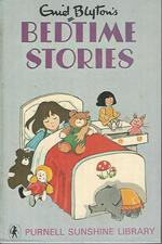 Bedtime Stories (Purnell Sunshine Library Series)