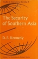The Security of Southern Asia