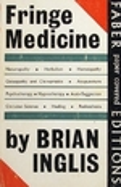 Fringe Medicine