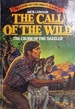 The Call of the Wild: the Cruise of the Dazzler'