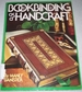 Bookbinding as a Handcraft